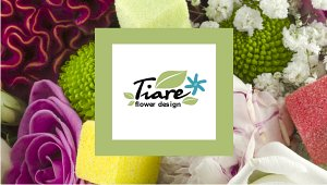 Tiare Flowers delivery to Bulgaria