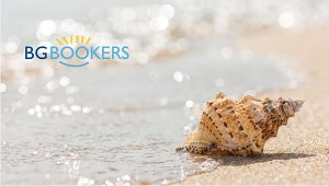 BG Bookers Bulgarian holiday hotels on-line