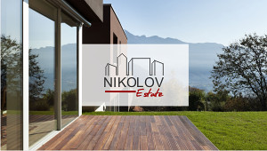Nikolov Estate Real estate agency